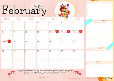 QB Calendar_FEB 2021_A3 .png