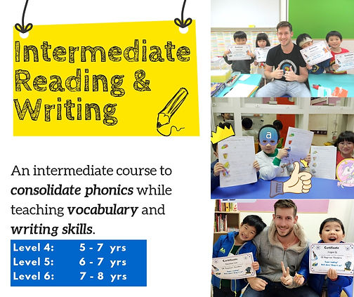 4-Intermediate Reading & Writing.jpg