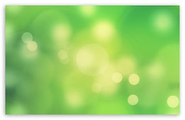 green_background_2-t2.jpg