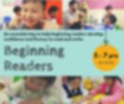 3-Beginning Readers_Ditties.jpg
