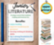 6-Junior Literatue.jpg