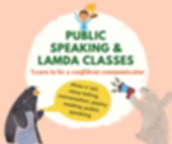 8-20181015_Public Speaking.jpg