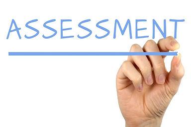 assessment-1024x683.jpg