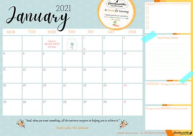 QB Calendar_Jan 2021 .png
