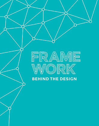 Framework 2016 Posters