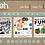 Thumbnail: Lush Re-brand