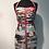 Thumbnail: Langara College - Journalism 50th Anniversary Paper Dress