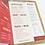 Thumbnail: Fetta Gluten-Free Pizzaria