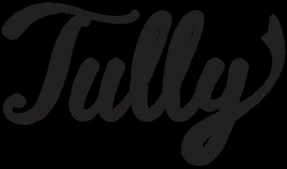 Tully: Art Dept. Assistant/Graphic Artist/Model Maker/Props Builder