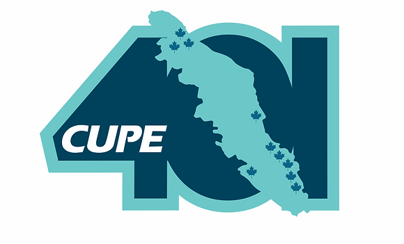CUPE 401