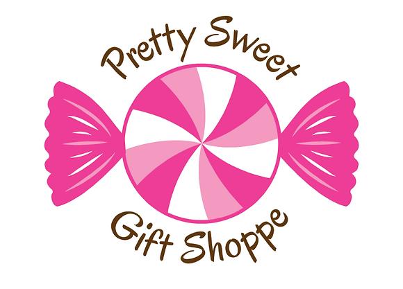 Pretty Sweet Gift Shoppe