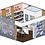 Thumbnail: Concept Designer Supplies