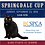 Thumbnail: Chilling Adventures of Sabrina - Art Coordinator/Graphics/Assistant Art Director