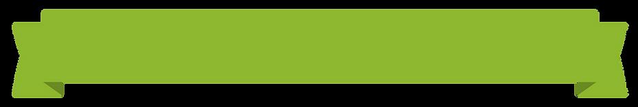 maren-kids-banner-centro-verde.png