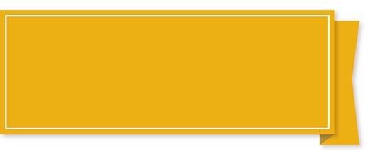 Maren-kids-banner-amarillo-inicio.png