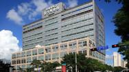 인제대학교 일산백병원