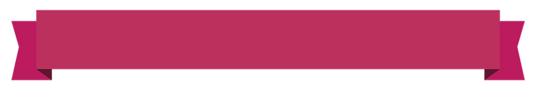 maren-banner-centro-red.png