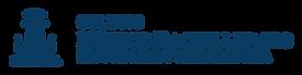 Logo-CMB-Web-2-.png