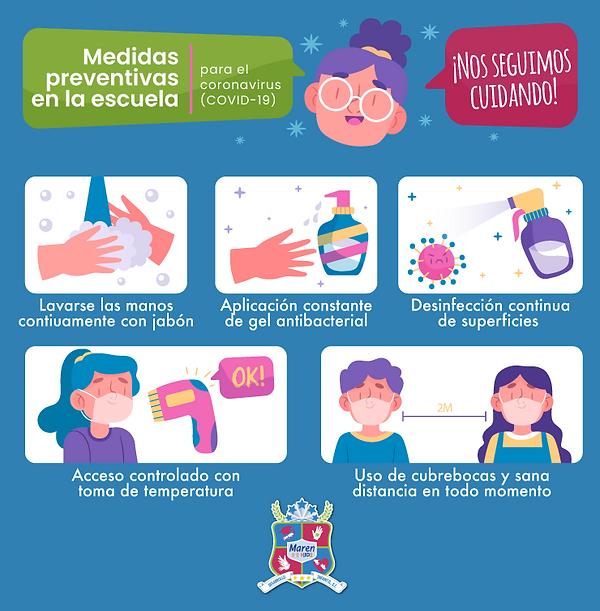 Medidas-preventivas-covid-maren-kids.png