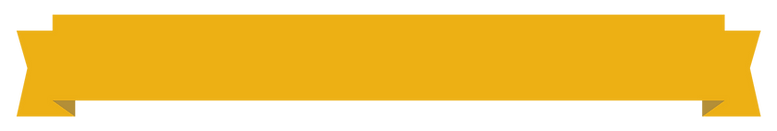 banner-centro-maren-amarillo.png