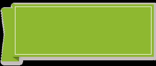maren-kids-banner-verde-inicio.png