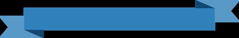 baner-maren-kids-centro-azul.png