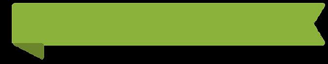 maren-banner-verde.png