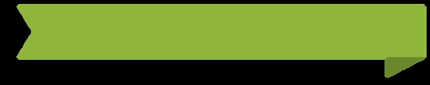 Banner-Maren-Kids-green.png