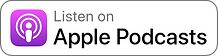 apple podcast 5.png