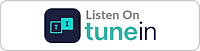 tunein 1.png