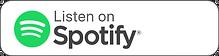 spotify 5.png