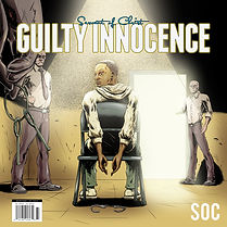 SOC Coverart - Guilty Innocence (3000 x