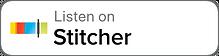stitcher podcast.png