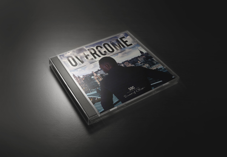 SOC-CD-Mockup4