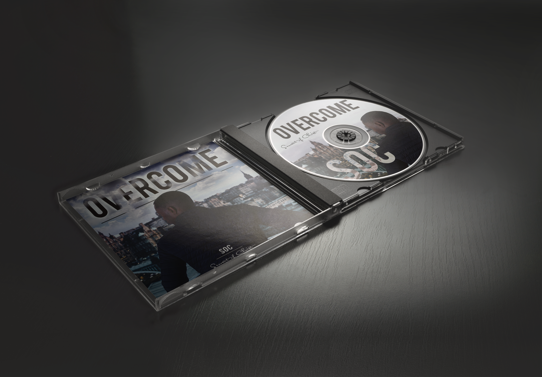 SOC-CD-Mockup5