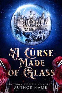 A Curse Made of Glass.jpg