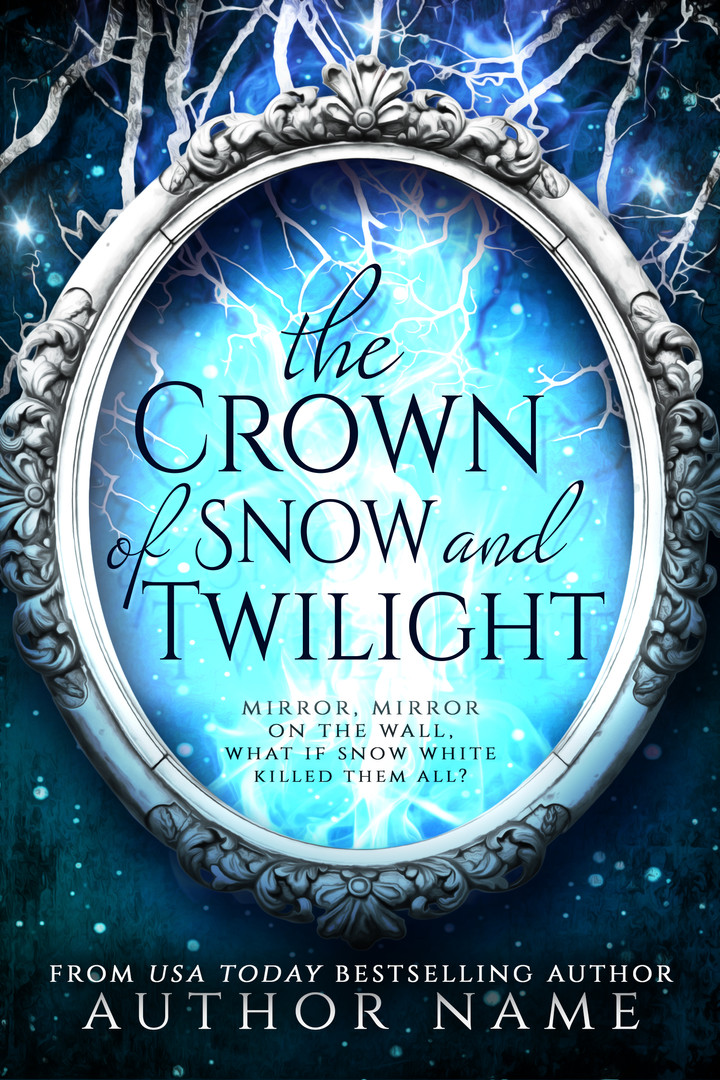 Crown of Snow and Twilight 2x.jpg