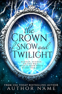 Crown of Snow and Twilight 2x.jpg