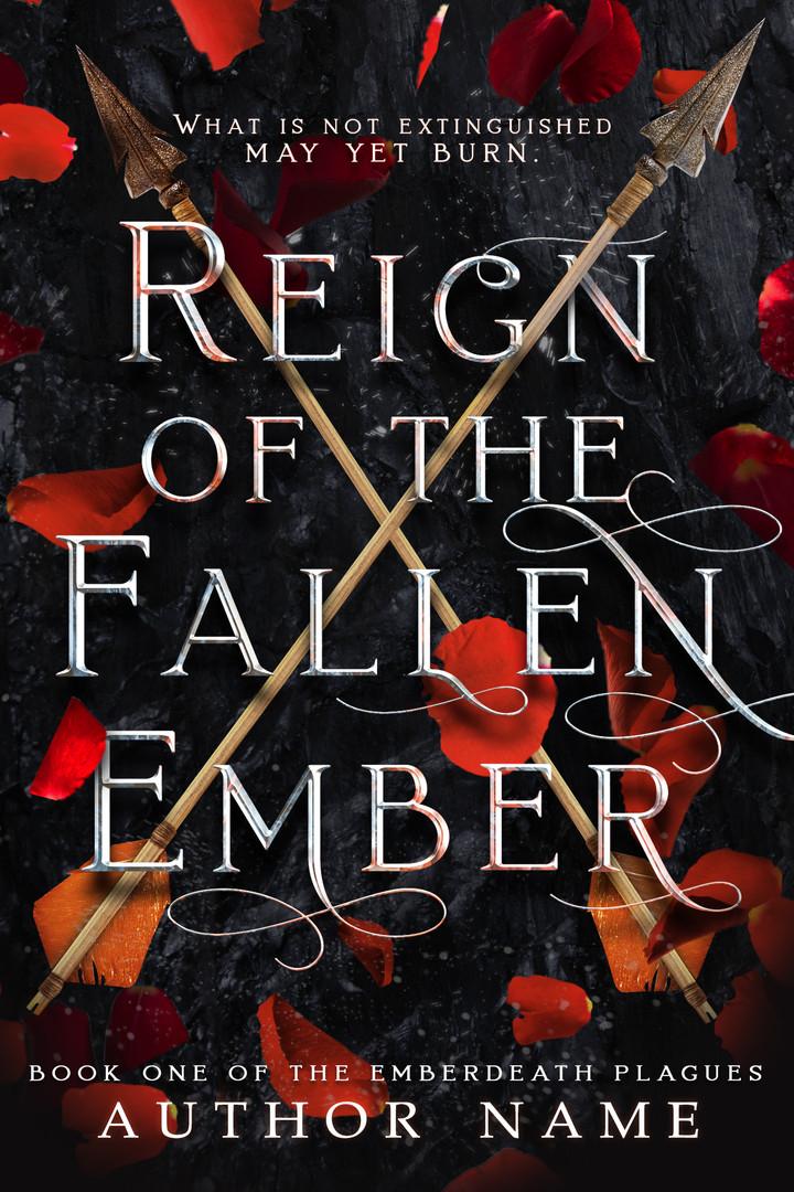 Reign of the Fallen Ember.jpg