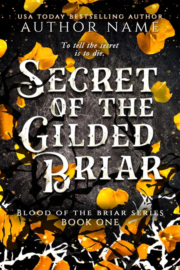 Secret of the Gilded Briar.jpg