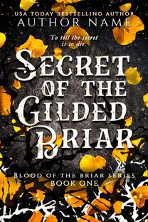 Secret of the Gilded Briar.jpg