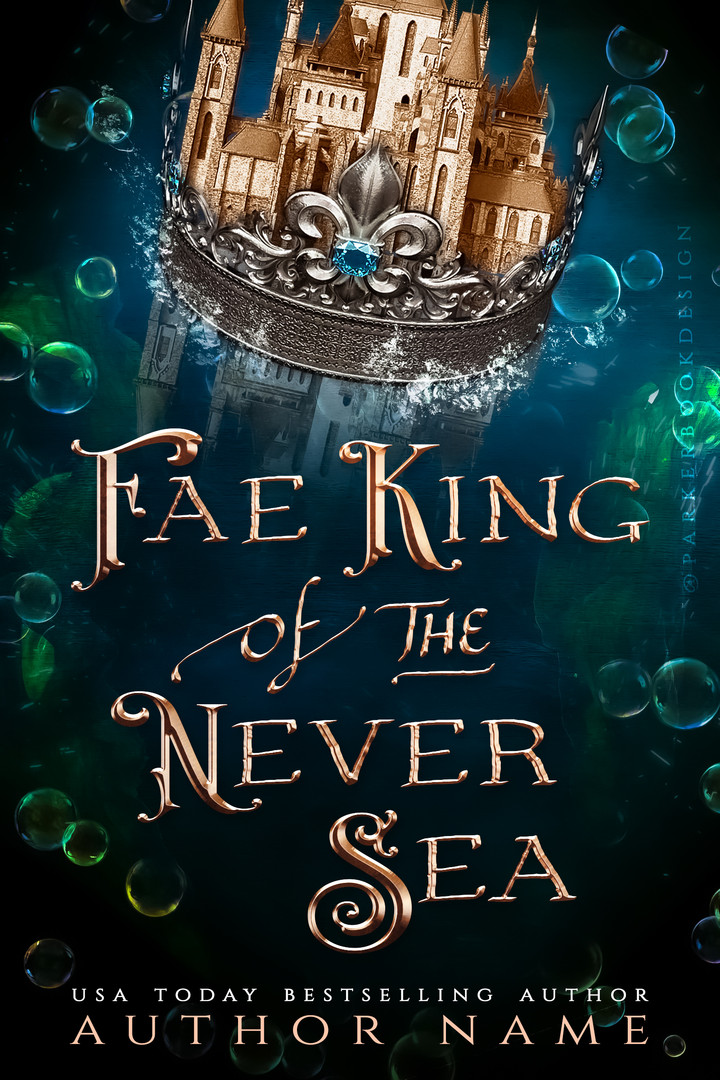 Fae King of the Never Sea.jpg