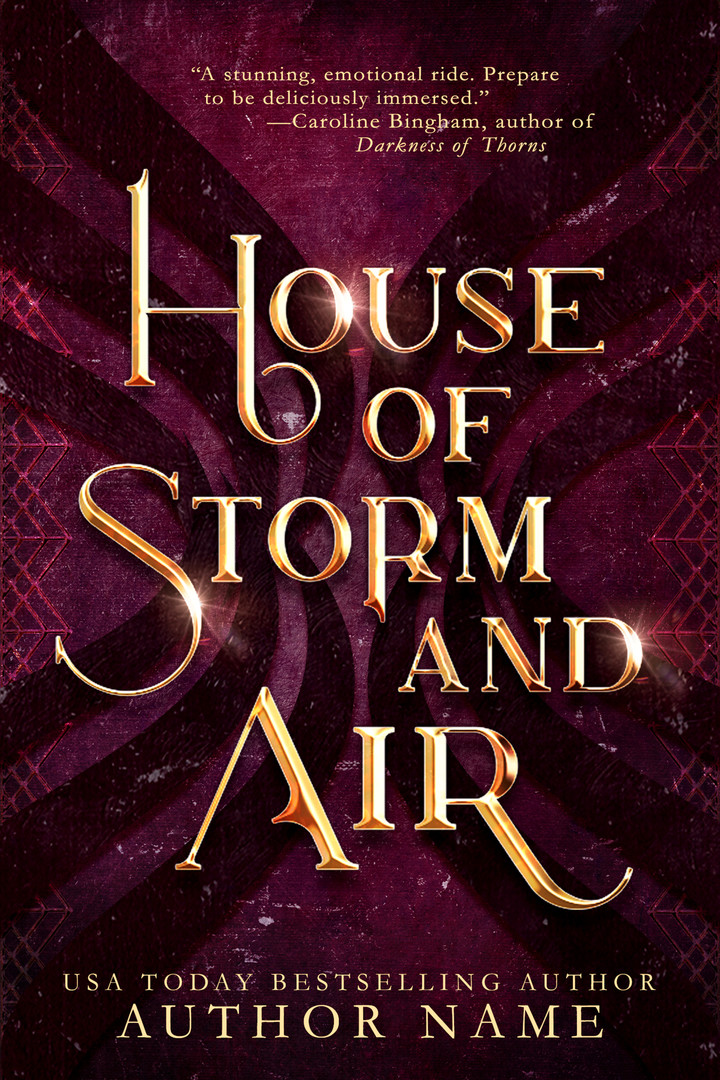 House of Storm and Air.jpg