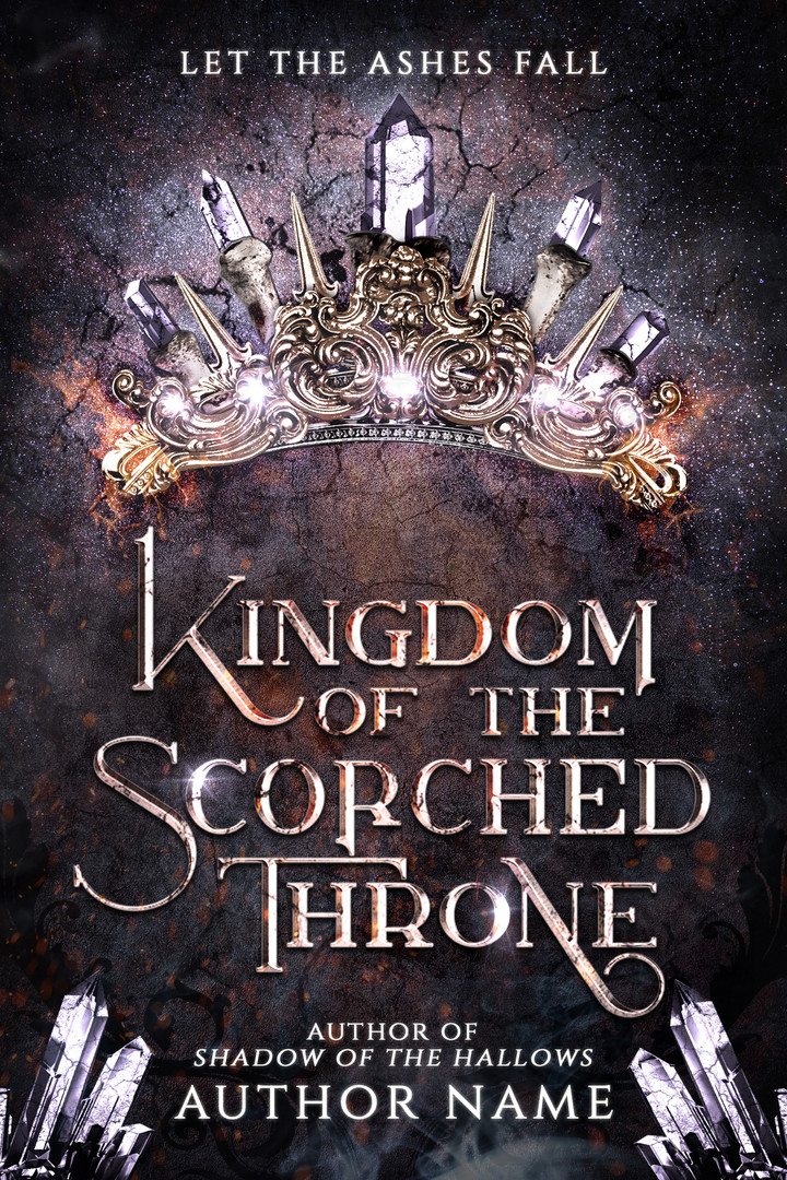 Kingdom of the Scorched Throne.jpg