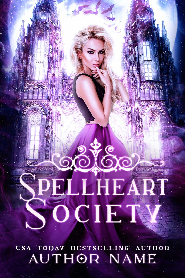 Spellheart Society.jpg