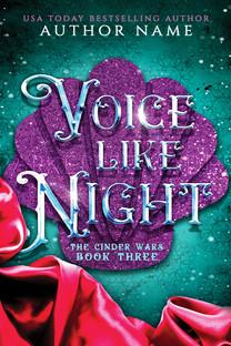 Voice Like Night.jpg