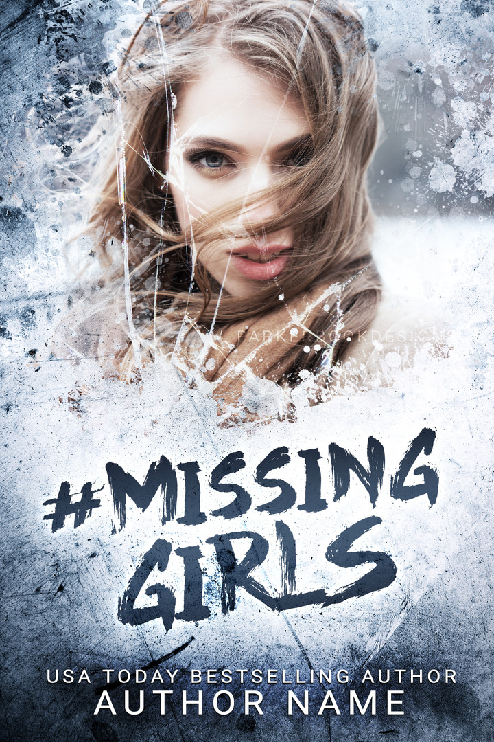#Missing Girls.jpg