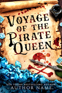 Voyage of the Pirate Queen.jpg