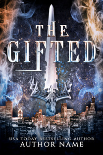 The Gifted 2.jpg