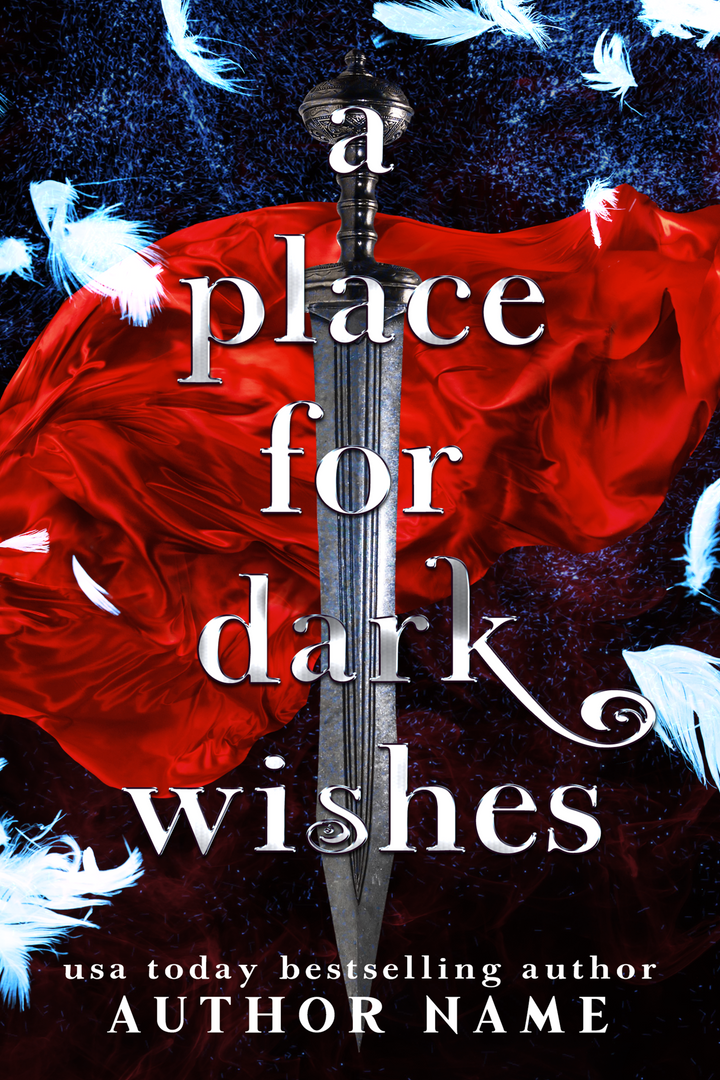 A Place for Dark Wishes.png